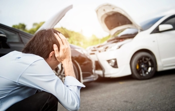 Chicago Car Accident Lawyer | Auto Accident Lawyer Chicago